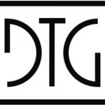 DTG Consulting
