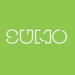 Sumo Creative Ltd