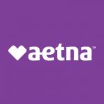 Aetna, a CVS Health Company