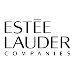 The Estée Lauder Companies Inc