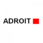 Adroit Software Inc.