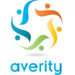 Averity