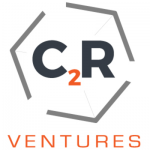 C2R Ventures