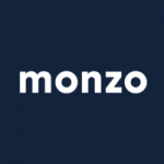Monzo Bank
